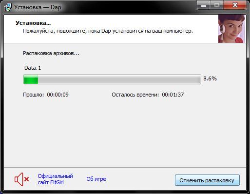 https://i1.imageban.ru/out/2021/09/30/8f57428eb329ed9cb331d767a6256bec.jpg