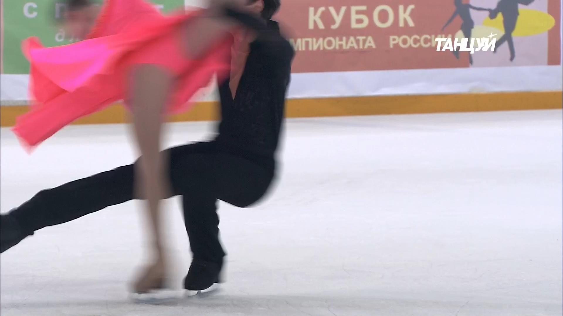 Ксения Роменкова. Жаркий лёд. 1 серия (2008).ts_snapshot_00.03.980.jpg