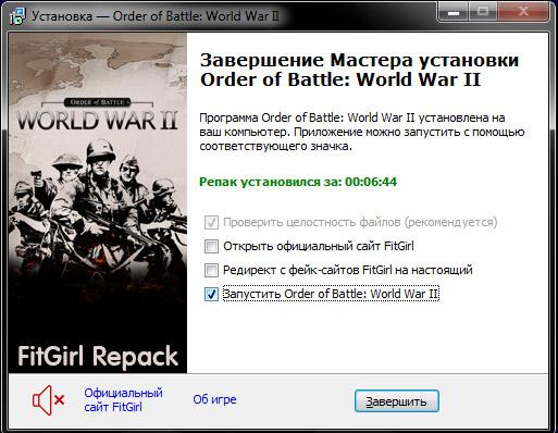 https://i1.imageban.ru/out/2021/10/12/58b9243cc30f63c0561af70cec8ecc4d.jpg