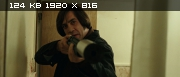 �������� ��� �� ����� / No Country for Old Men (2007) BDRip 1080p