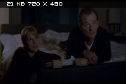 ��������� �������� / Lost In Translation (2003) DVD5 + DVD9