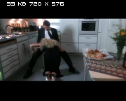 Новые муравьи в штанах / Knallharte jungs (2002) DVD9