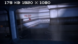 15beca7a9c0862cd934db57f7e86446d.jpg