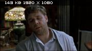 ���� ������ / A Beautiful Mind (2001) BDRip 1080p