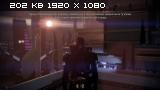 b6ccd83ca7bdecf1563634afed12a173.jpg