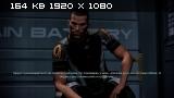 bcf3e529da13d74b72106ca3c93567b8.jpg