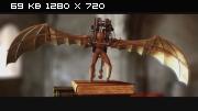 ������! / Fly! (2009) HDTVRip 720p