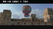 Летать! / Fly! (2009) HDTVRip 720p