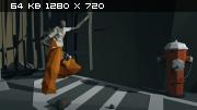 Точка отсчёта / Pivot (2009) HDTVRip 720p