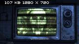 b5c586631367be792ed087b38073bbae.jpg