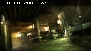 Перед смертью / Ante Mortem (2008) HDTVRip 720p