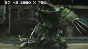 ������� ����� / World War (2008) HDTVRip 720p