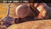 Пятый день / Le Cinquieme Jour (2009) HDTVRip 720p