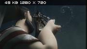 Моряк / Marin (2007) HDTVRip