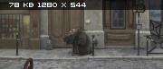 Кофе по-французски / French Roast (2008) HDTVRip 720p