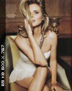 Heidi Klum - Страница 2 04f4989f034d539ce998af32ced12bb3