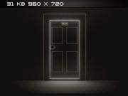 Чёрное и белое / Black & White (2009) HDTVRip
