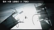 ��������� ������ / Oceansize (2008) HDTVRip-AVC 720p
