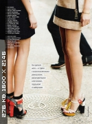 Glamour 523cb5e21693be0523a0c46cab0766bf