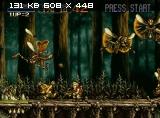 Metal Slug Collection (DHM Interactive) (Multi5)