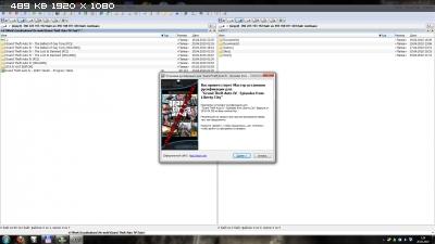 aeabb9015cfaaceb4907de1c95d80ffd.jpg