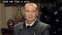 http//i1.imageban.ru/thumbs/2010.05.12/d9e736ed95d19898b8909226af9392ea.png