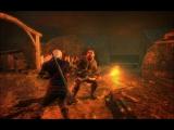 Ведьмак: Золоте видання (2010/ND/Rus/Repack)