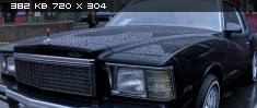 http//i1.imageban.ru/thumbs/2010.05.18/9d7e565dc5f30f3247c4df1a69e7a08e.png