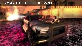 Battle Metal: Street Riot Control (2010/GER)