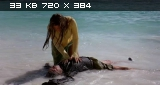 Секс ради выживания  (2005) BDRip - AVC
