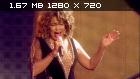 Tina Turner: Live in Holland (2009) HDTVRip 720p