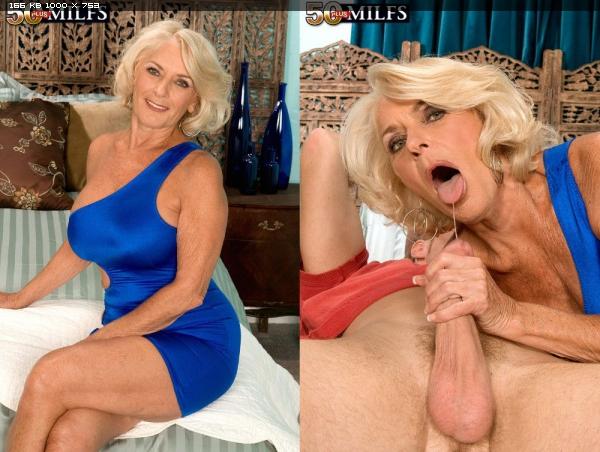 porn clip super bowl broadcast