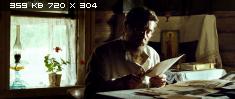 http//i1.imageban.ru/thumbs/2010.05.28/46d16435a3e5b352a6e4d9346b2de0.png