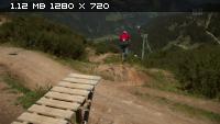 Mountain Bike: Virtuous (2008) HDTVRip 720p