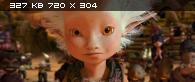 http//i1.imageban.ru/thumbs/2010.06.26/26943c38e2ea70eff2f928ea7712cada.png