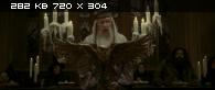 http//i1.imageban.ru/thumbs/2010.06.26/c4eedcbe3fe6f791c4614ff885e3ff.png