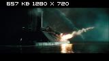 Сахара (2005) BDRip 1080p / 720p