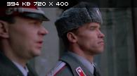 http//i1.imageban.ru/thumbs/2010.06.27/7e8d344adcc98690ccc61a06ecfd6cbd.png
