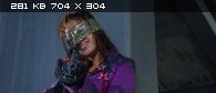 http//i1.imageban.ru/thumbs/2010.06.27/e7fc77373d1bcb2587df0565f8976512.png