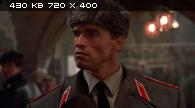 http//i1.imageban.ru/thumbs/2010.06.27/fc4da8fb47c0ddf87d26251ad22808.png
