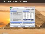 Windows 7 Enterprise X86&x64 Summer Sunset Multiload v.10.08.01 Activated by~putnik