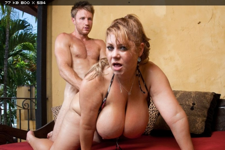 горячие порно мамочки фото