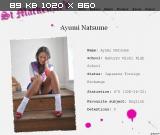 http://i1.imageban.ru/thumbs/2010.08.12/2b4f945141765d574c275802f60fcadf.jpg
