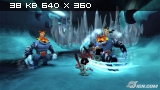 Crash of the Titans .[PAL] [Wii]