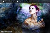 http://i1.imageban.ru/thumbs/2010.08.12/4a634e46279b0cd0d7d8daddb7a838cd.jpg
