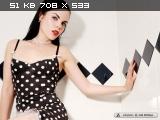 http://i1.imageban.ru/thumbs/2010.08.12/5dd309ce8ac654c1cef1f65d788b3f91.jpg