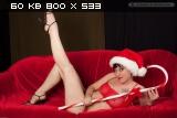 http://i1.imageban.ru/thumbs/2010.08.12/60a8cfdd2d9b9d4be11c1b0cdf3702e6.jpg