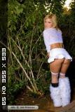 http://i1.imageban.ru/thumbs/2010.08.12/6398293572ae39c751074d6ff986cf3d.jpg