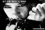 http://i1.imageban.ru/thumbs/2010.08.12/692c401cada42fabf24a0598626edc7e.jpg