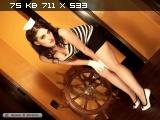 http://i1.imageban.ru/thumbs/2010.08.12/6d4a7d84917440065f9e6974f2542493.jpg
